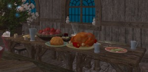 09_01_raffes_feast