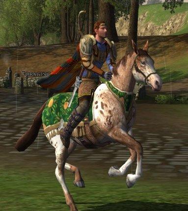 festival_horse1