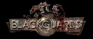 blackguard_logo