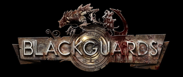 Daedalic gets turn-based and gritty with Blackguards