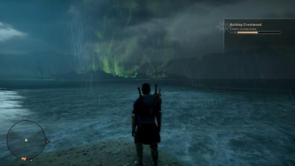 Dragon Age™: Inquisition_20141201150748