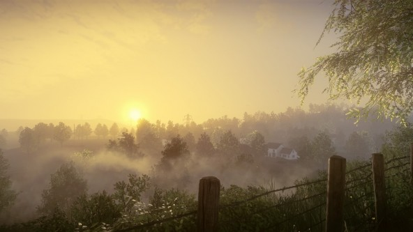 Everybody's Gone To The Rapture™_20150811182828