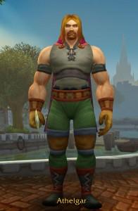 new_character_model
