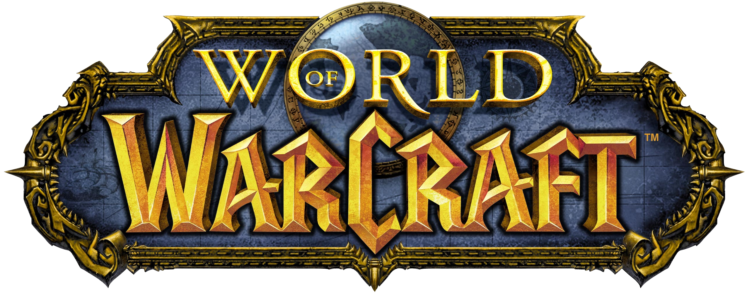 List of 'Back to WoW' posts