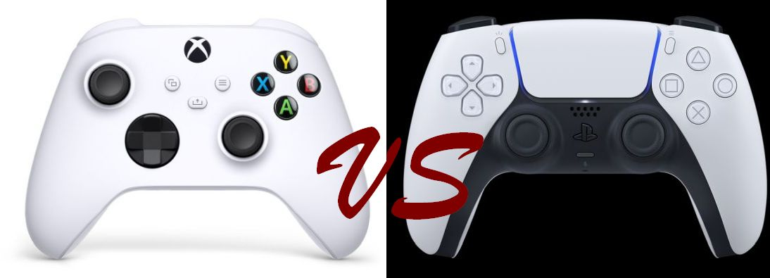 Concerning Controllers